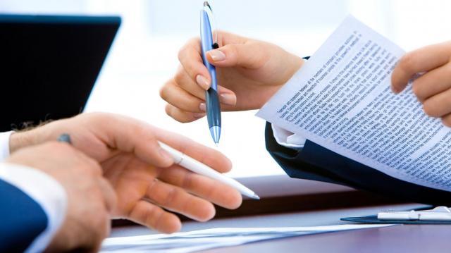Sok buktatója van a házilag készült ingatlanbérleti szerződéseknek