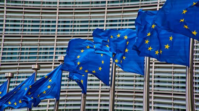 Szijjártó: folyamatos támadás alatt állunk Brüsszelből