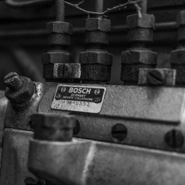 Tovább fejleszti maklári üzemét a Bosch Automotive Steering Kft.