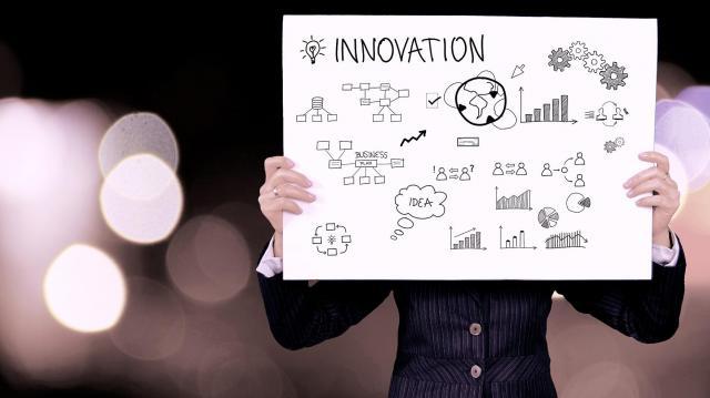 Tovább javult Magyarország innovációs teljesítménye