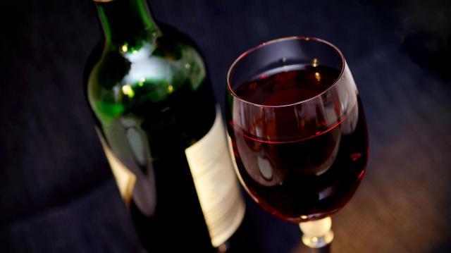 A pezsgő lehet a borágazat egyik nagy kiugrási lehetősége