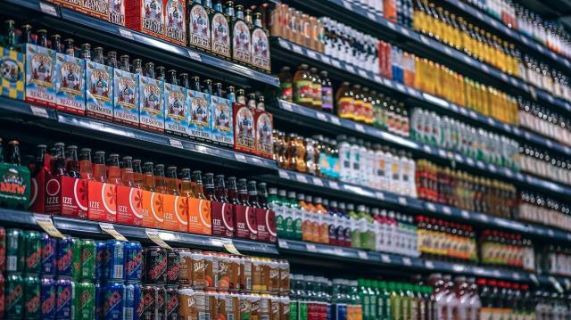 Az Auchan részbeni magyar tulajdonlása újabb mérföldkő a patrióta gazdaságpolitikában