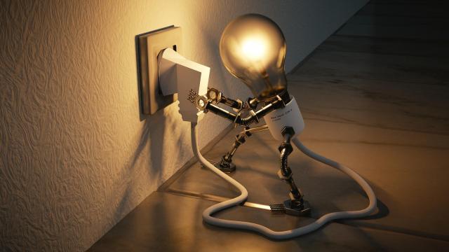 Az energiaellátás biztonsága kiemelt nemzetstratégiai kérdés