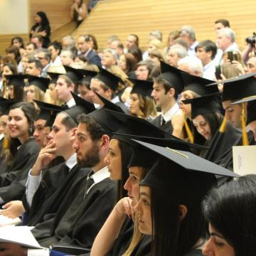 Elindult Magyarország első hitelesített e-diploma rendszere