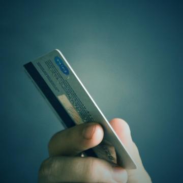 Fizetési emlékeztetővel tévesztik meg az óvatlan MVM Next-ügyfeleket