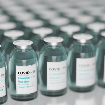 Koronavírus: Megérkeztek a kedd reggeli hazai adatok