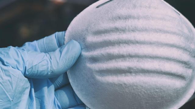 Közel ötszáz új fertőzöttet regisztráltak
