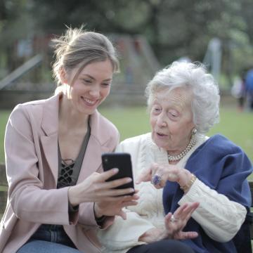Minden eddiginél magasabb nyugdíjprémiumot kapnak novemberben a nyugdíjasok