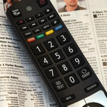 Mintegy 130 millió forintból készülhetnek televíziós műsorok