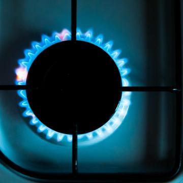 Olcsóbb lehet a gáz, ha időben érkezik a magyarországi tárolókba