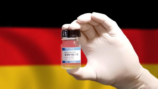 Tíz koronavírusos beteg van lélegeztetőgépen hazánkban