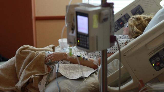 További kedvező változások lesznek az egészségügyi finanszírozásban